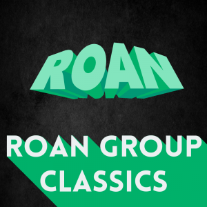 Roan Group Classic Films